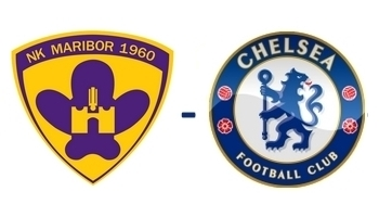 Maribor - Chelsea